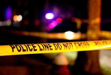 Jilted lover kills woman after church service