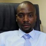 Kavango east residents fear MET office closure