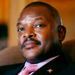 Burundi rejected as potential SADC member