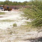 Sand mining dispute not the fault of MET