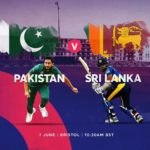 Pakistan to tackle equally determined Sri Lanka