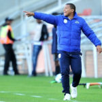 Mannetti trims Afcon squad down to the final 23
