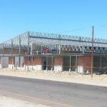 Khorixas to get new mall soon