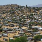 Flexible Land tenure system to be introduced for the poor