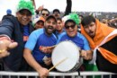 More than a billion will watch biggest rivalry in cricket