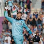 England beats West Indies by wide margin