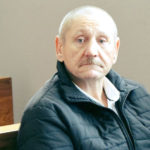 Double murder accused claims he was coerced into confessing