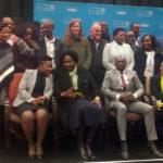 MTC launches national internship program