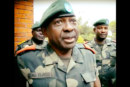 Congolese general bags over N$11 million in lawsuit