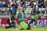 South Africa loses thrilling fight back against New Zealand