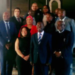 New NSC board members appointed
