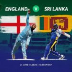 Sri Lanka on a quest to survive
