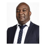 MTC appointments new CEO