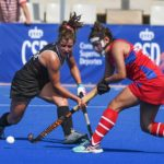 Canada thumps Namibia in hockey series
