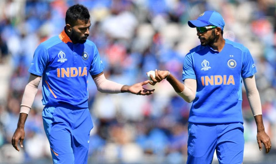 Thrilling hat-trick saves India from defeat against Afghanistan