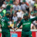 Pakistan back on track after beating South Africa