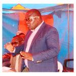 Amalwa dismisses defection claims