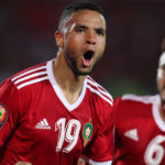 Morocco progresses to last 16 of AFCON