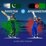 Pakistan can still qualify for World Cup semi-finals
