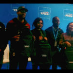MTC gifts customers with AFCON trip