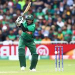 Bangladesh close gap on top four by beating Afghanistan