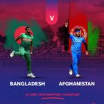 Bangladesh still has to fight for contention