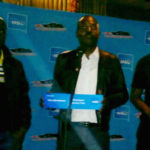 Oshana to host first boxing championship