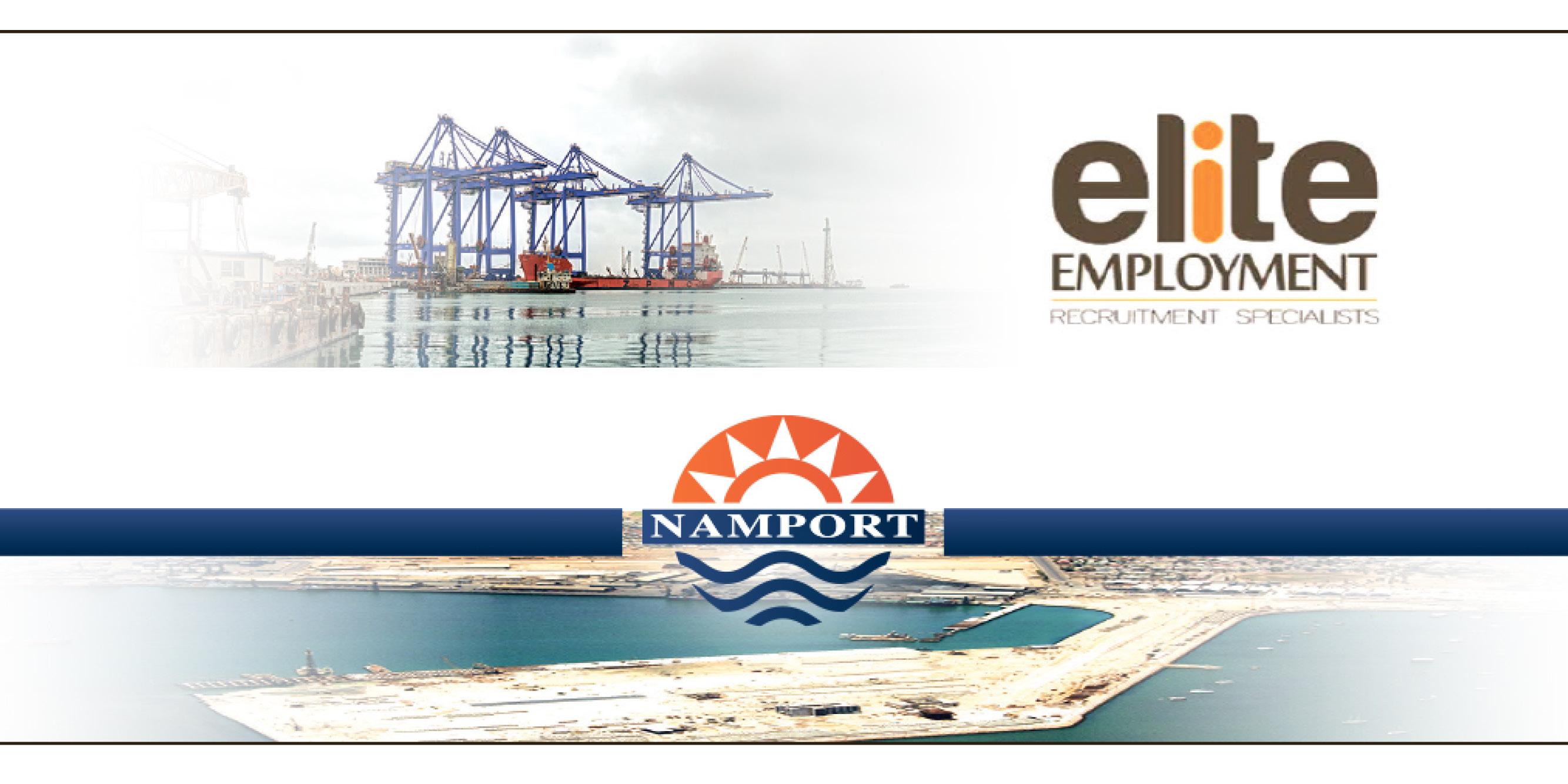 Elite Employment