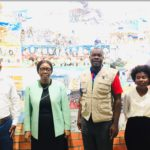 NSFAF to fund all qualifying students