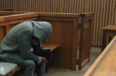 Walvis Bay beach murderer gets life imprisonment