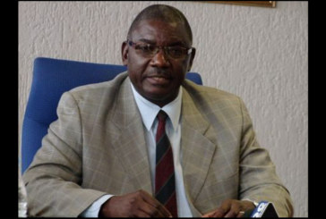 Simataa assures accountability for drought contribution
