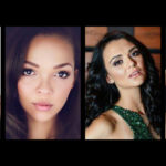More contestants speak out against Miss Namibia organisers