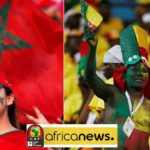 AFCON round of 16 kicks off