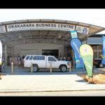 Okakarara Trade Fair launched