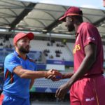 Afghanistan wants maiden victory