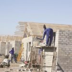 More funds needed for servicing land