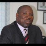 Public servants demand salary increments