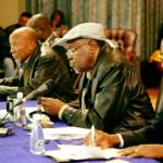 Community urged to avoid pitfalls of tribalism