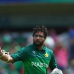 Pakistan hammers Bangladesh but miss out on semi-finals