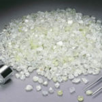 Namibia to chair African Diamond Producing Countries