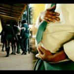 Eighty-eight learners fell pregnant in Oshana since January