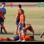 Momentum schools rugby goes to semi-final round