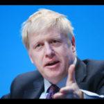 Boris Johnson will become new British Prime Minister