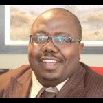 Namibia doing well to eradicate extreme poverty – NSA