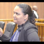Ex Magistrate convicted of corruption