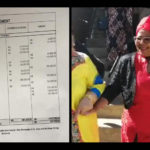 Hanse-Himarwa's legal bill struggles feature in submissions