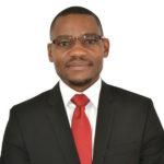 Standard Bank workers 7.2% Increments not met