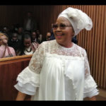 Hanse-Himarwa back in court tomorrow for judgement