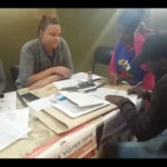 Supplementary voter registration ends in a few hours