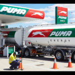 Fuel prices will remain unchanged for August